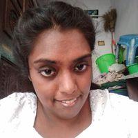 Geetha Mylari's Photo