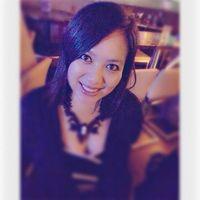 Pauline Yeo's Photo