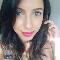 Ingrid Soares's Photo