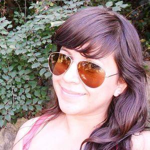 Selene Ruiz's Photo