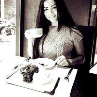 Melina Olivos's Photo