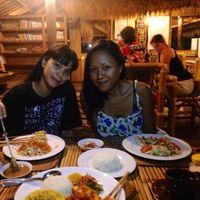 Neneng Nurhayati's Photo
