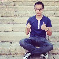 Shuai Tsu's Photo