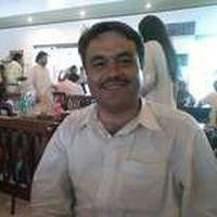 Zahoor Ahmad's Photo