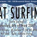 Beat Surfing (SATURDAY)'s picture