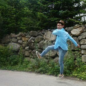 Brian Chulhoon Choi's Photo
