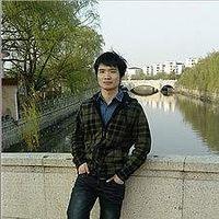 zheng Guirong's Photo