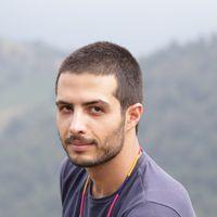 Mohammad's Photo