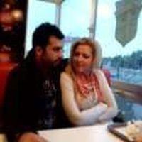 Hüseyin Aldıç's Photo