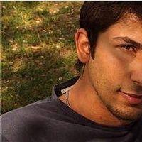 Ali Karabulut's Photo