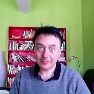 Mariano Slutzky's Photo