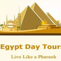 egyptday tours's Photo