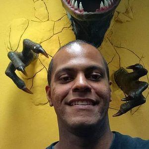 Marcelo_Luiz's Photo