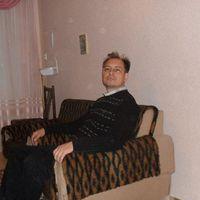 Ярослав Ерошенко's Photo
