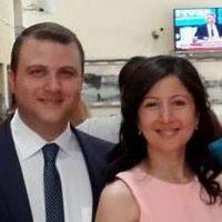 Yavuz Koç's Photo