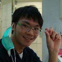 世瑜 田's Photo