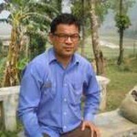 Bishnu Nepali's Photo