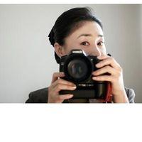 상희 박's Photo
