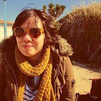 Le foto di Nieves Sanchez