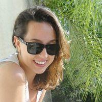 Carina Rosa's Photo