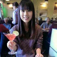 Asuka Kida's Photo