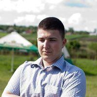 петро тимошук's Photo