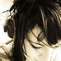 Erica Singui's Photo