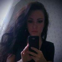 Nady Velishaieva's Photo