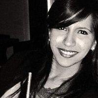 Aura Quiroz's Photo