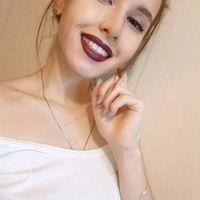 Mariya Samoilova's Photo