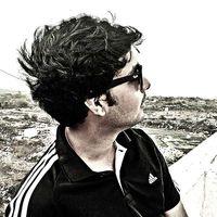 Amit Sen's Photo