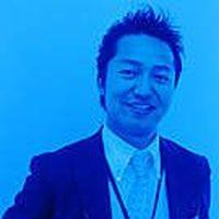 Akira SEGA's Photo