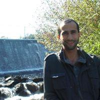 Photos de Waleed Shahin