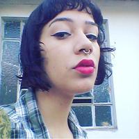 Sara Braga's Photo