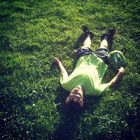 Lukas Melninkas's Photo