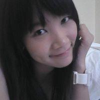 Gracie.LI's Photo