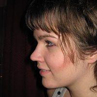 Tiina Veikat's Photo