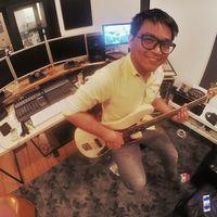 Meen Meesang's Photo