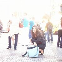 Dima Sari's Photo