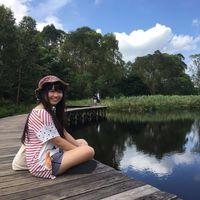 MIYABI CHUNG's Photo