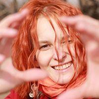 Anna Karamurzina's Photo