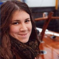 Veronika Barta's Photo