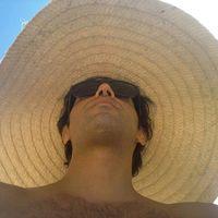 Rodrigo Fonseca's Photo