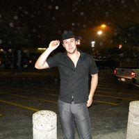 alexander malyy's Photo