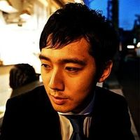 Ryota Kamochi's Photo