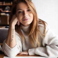 Valeria Frazova's Photo