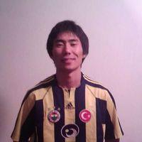 Askar Murat's Photo