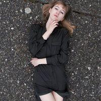 Justyna Kaczmarczyk's Photo