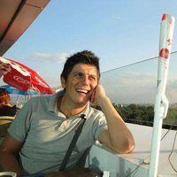 Harun Keskin's Photo