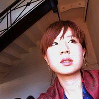 Shoko MIYAKE's Photo
